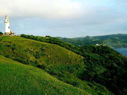 Basco Image