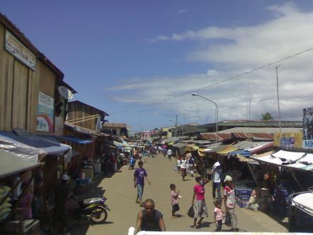 Maluso, Basilan Image