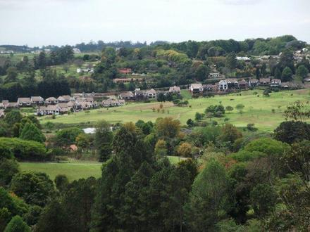 Botha's Hill Image