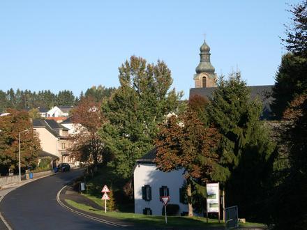Ulflingen Image