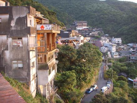 Ruifang District Image