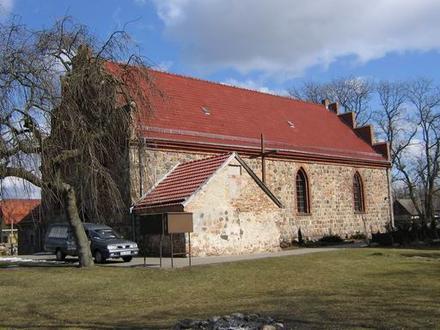 Dobra (powiat policki) Image