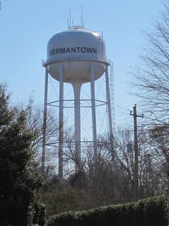 Germantown Image