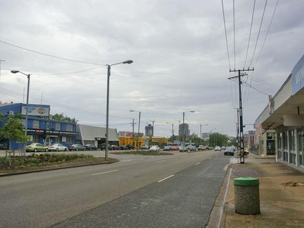 Stuart Park, Northern Territory Image