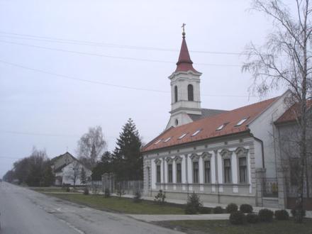 Ђурђево (Жабаљ) Image