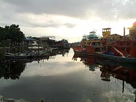 大港 (雪兰莪) Image