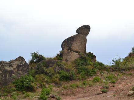 Kahuta Image