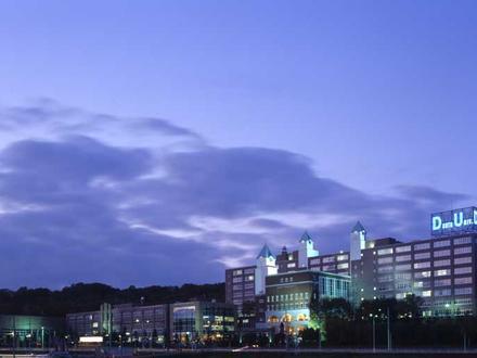 Kitahiroshima, Hokkaido Image