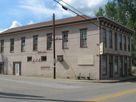 Milton, Kentucky Image