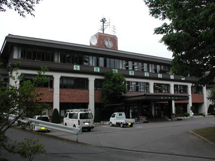 Karumai, Iwate Image