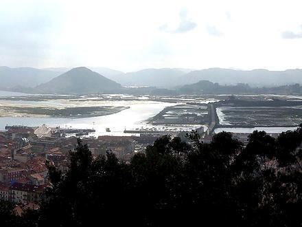 Escalante, Cantabria Image