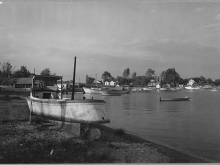 Benedict, Maryland Image