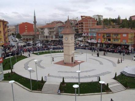 Akyurt, Ankara Image