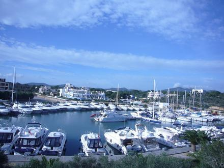 Cala d'Or Image