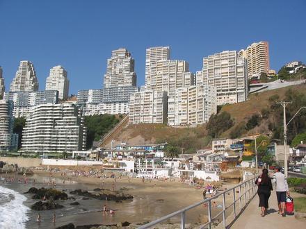 Concón Image