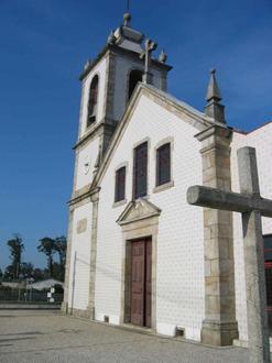 Gondomar, Porto Image