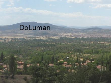 Aydoğdu, Tavas Image
