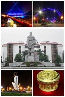Thanh Hóa Image