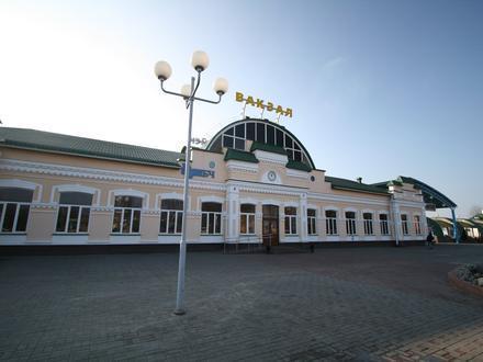 Бобруйск Image
