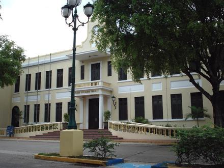 Juncos, Puerto Rico Image