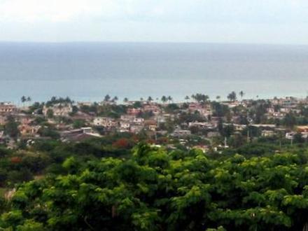 Guanabo Imagen