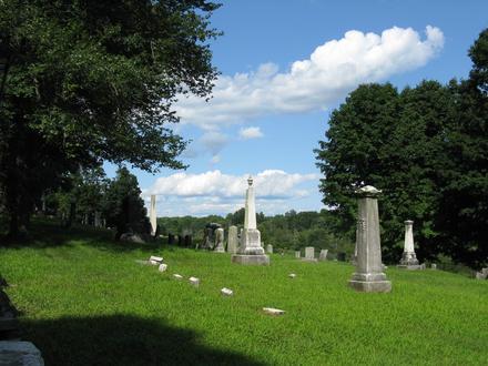 Dudley (Massachusetts) Imagen