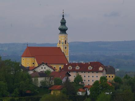 Ostermiething Image