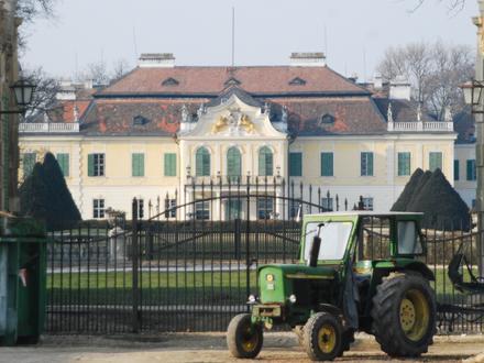 Göllersdorf Image