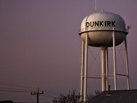 Dunkirk Image