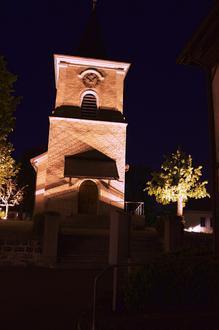 Écublens, Vaud Image