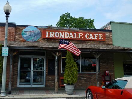Irondale Image