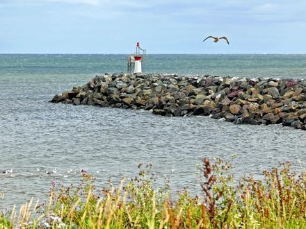 Glace Bay Image