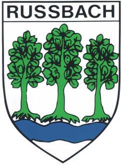 Rußbach Image
