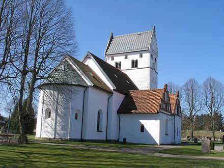 Norra Åsum Image