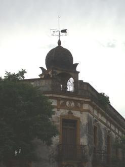 Villeta (Paraguay) Imagen