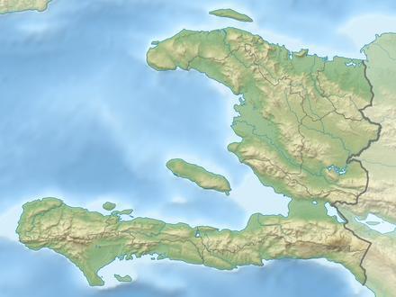 Saint-Raphaël Image