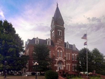 Albany Image