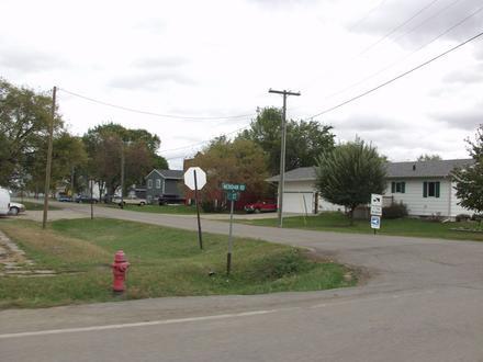 梅普尔顿 (北达科他州) 图像