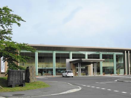 Sōbetsu, Hokkaido Image