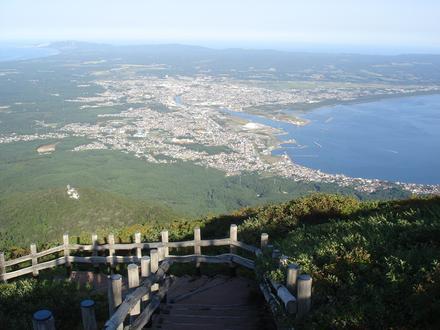 Mutsu, Aomori Image