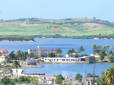 Mariel (Cuba) Imagen