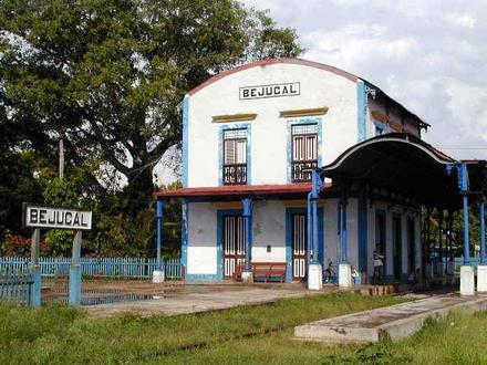 Bejucal Imagen