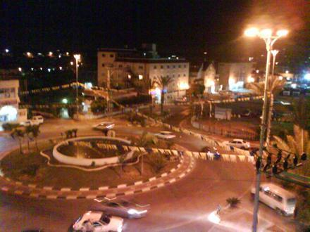 Tira, Israel Image