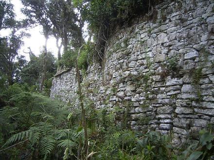 Distrito de Soloco Imagen