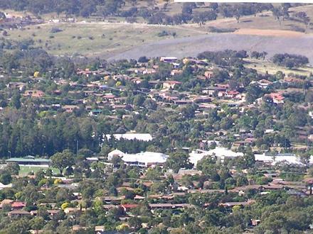 Macarthur, Australian Capital Territory Image