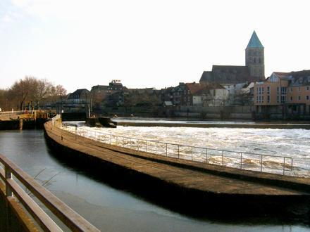 Rheine Image