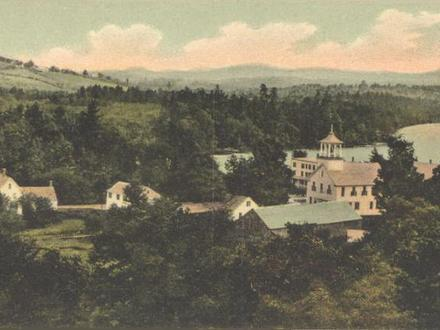 Sutton Image