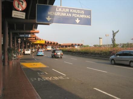 Tangerang Image