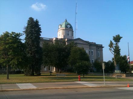 Jackson, Missouri Image