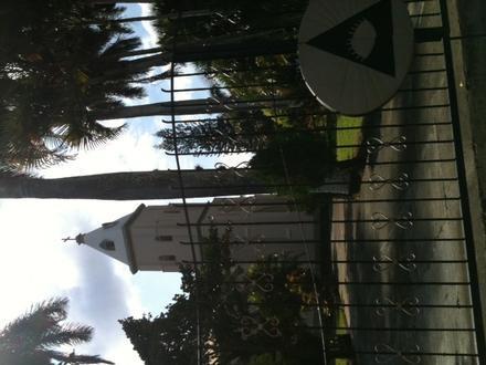Atenas (Costa Rica) Imagen